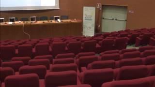 Download Conferenza GARR 2016 - 1 dicembre 2016 Video