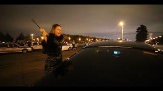 Download Rolls Royce. ″Купил и жалею″... Video