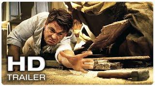 Download MEN IN BLACK 4 Thor's Hammer Trailer (NEW 2019) Chris Hemsworth, Sci-Fi Comedy Movie HD Video