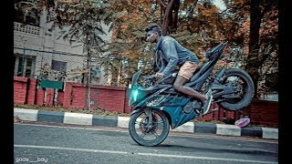 Download Motorcycle Fail Win 2018 Insane Motorcycle Stunts Video