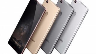 Download ZTE Nubia Z11 Review Video