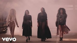 Download Neon Jungle - Louder Video