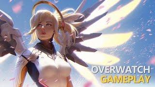 Download MLG HEALS (Overwatch Pro Gameplay) Video