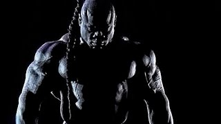 Download Bodybuilding Motivation - 2017 - NO EXCUSES - HARD WORK PAYS OFF Video