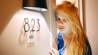 Download Room 823 | Lele Pons & Hannah Stocking Video