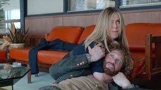 Download Office Christmas Party (2016) - ″Tap Out″ Clip - Paramount Pictures Video