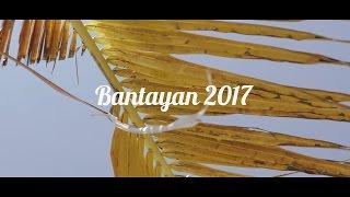 Download Bantayan 2017 Video