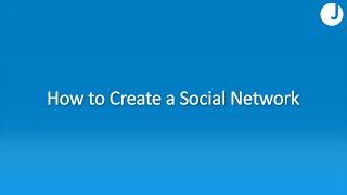 Download How to Create a Social Network Using PHP Video