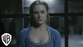 Download Westworld Season 1 - Digital HD Trailer Video