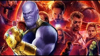 Download Best Avengers 4 Fan Theories Video