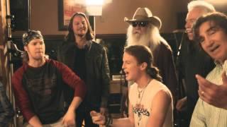 Download Home Free - Elvira (feat. The Oak Ridge Boys) Video