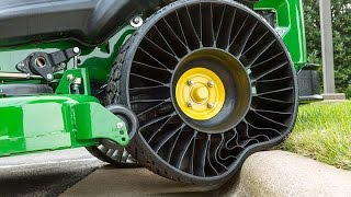 Download 5 TYRE INVENTIONS THAT WILL BLOW YOUR MIND Video