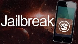 Download Jailbreak 4.1.2, Untethered iPhone 4S,4,iPod Touch 4, iPad Video