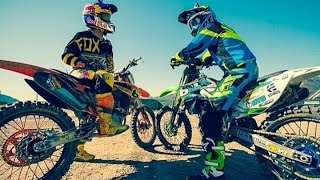 Download MOTOCROSS IS LIFE - 2017 - [HD] Video