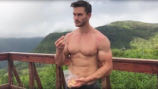 Download 3 Ways To Absorb MORE Protein - Burning Fat & Building Muscle With Meals Video