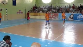 Download 5 hamahaykakan xaxer volleyball Arcax -Tbilissi Video