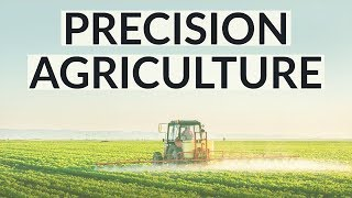 Download What is Precision Agriculture? What is the meaning of Precision Farming? Video