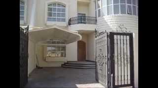 Download My House in the UAE Video