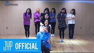 Download TWICE ″What is Love?″ Dance Video Video