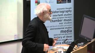 Download Rowan Williams: Faith, Force and Authority Video