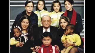 Download Serviço Nacional de Saúde | Professor Gentil Martins Video