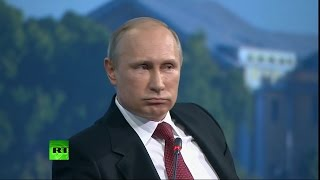 Download Best Putin jokes Video