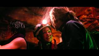 Download The Descent - Trailer Video