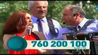 Download Vozes do Tâmega ″ Cantar á Vida ″ Video