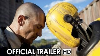 Download AUTOMATA Official Trailer (2014) Video