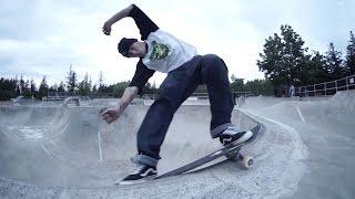 Download Masher: Pacific Northwest Video