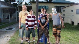 Download DOWN UNDER OFFICIAL TRAILER [Australia] In cinemas now Video