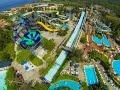 Download Aqua Fantasy Aquapark Hotel & Spa / Kusadasi Video
