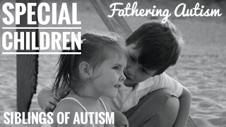 Download Special Children: Siblings Of Autism Video