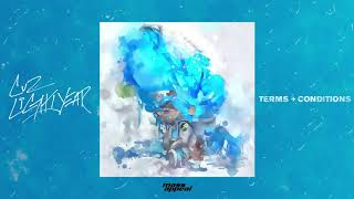Download Cuz Lightyear - TERMS + CONDITIONS Video