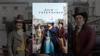Download Love & Friendship Video