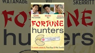 Download Fortune Hunters Video