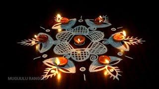 Download best rangoli designs for diwali 2017 diwali 2017 rangoli designs new rangoli designs for diwali Video