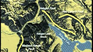 Download A Force of Nature - Hebgen Lake Earthquake Video
