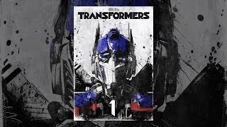 Download Transformers Video