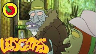 Download Lascars - Retour au vintage S02E29 HD Video