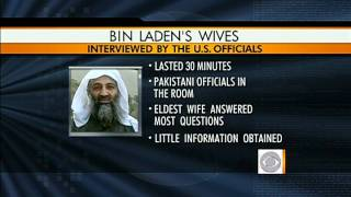 Download Pornography found in bin Laden raid Video