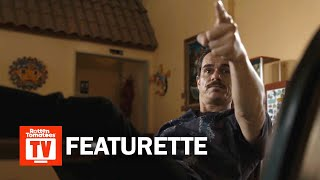 Download Better Call Saul Season 5 Featurette | 'Greetings From Set' | Rotten Tomatoes TV Video