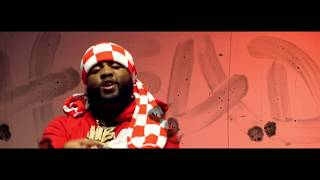Download Mo3 - I Know ft Blac. Youngsta (Produced by Danberry) Video