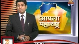 pandurang shastri athawale Videos in 3GP MP4 4K HD