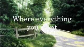 Download Bruce Springsteen - Secret Garden (lyrics) Video