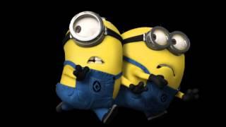 Download Minions- -ReMiX- -Banana- -Ture Vella Con La Papaya- -GRACIAS POR EL APOYO EN EL CANAL Video