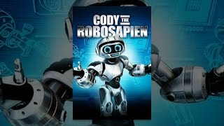 Download Cody the Robosapien Video