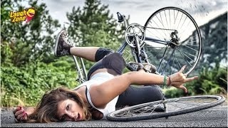 Download Ultimate bicycle Fails, Bike Fails Collection 2015 - Laugh Zone Video