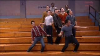 Download Summer Nights - Grease Live Video