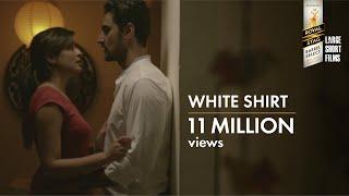 Download White Shirt | Kunal Kapoor & Kritika Kamra | Royal Stag Barrel Select Large Short Films Video